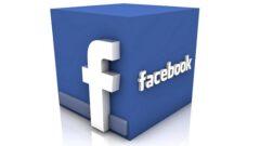 Facebook Yenilikleri ile Artık Daha Güvenli !