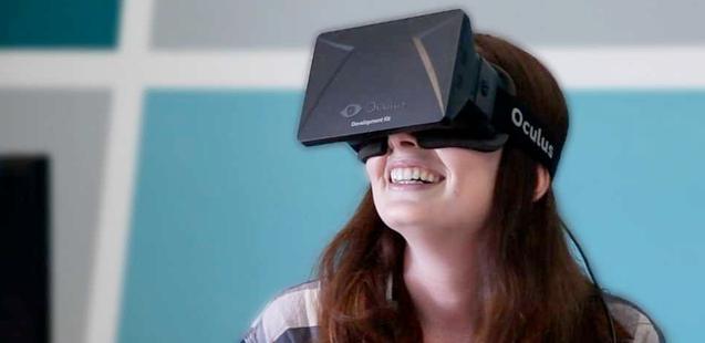facebook-oculus-vr-satin-aldi