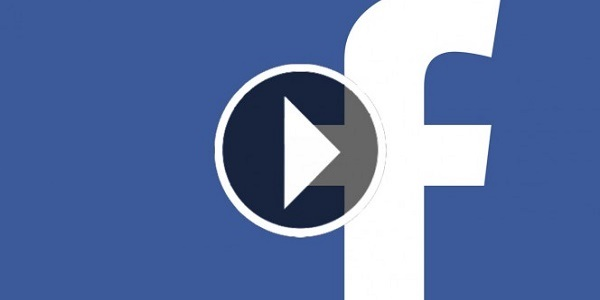 facebook-otomatik-video