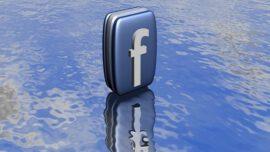 Facebook Hesap Yedeği Nasıl Alınır?