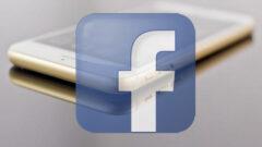 Akıllı Telefonda Şarj Tasarrufu İçin Facebook' u Kaldırın