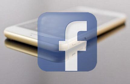 Facebook' ta Bildirim Ayarları Nasıl Yapılır?