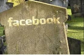 facebook-vefat-eden