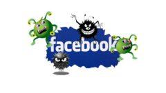 Facebook Kullananlar Tehlikede ! Banka Hesaplarınız…