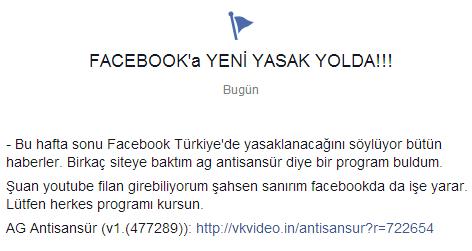 facebook-zararli-yazilim-yasak-yolda