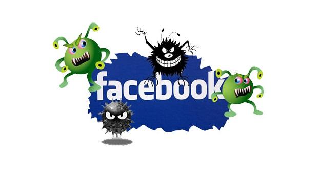 facebook-zararli-yazilim