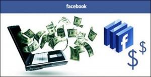 facebook_ile_para_transferi