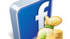 Facebook' Para Tranferi ING Bank'tan
