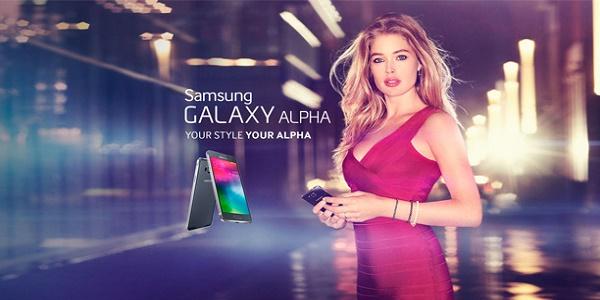 galaxy-alpha-yeni-reklam