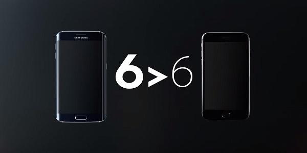 galaxy-s6-edge-iphone-6