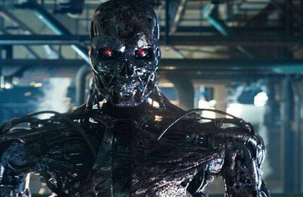 Gelecekte Robotların Dünyayı Ele Geçirme Düşüncesi