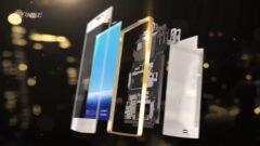 Galaxy S5 ile Bakın Nasıl Dalga Geçildi !