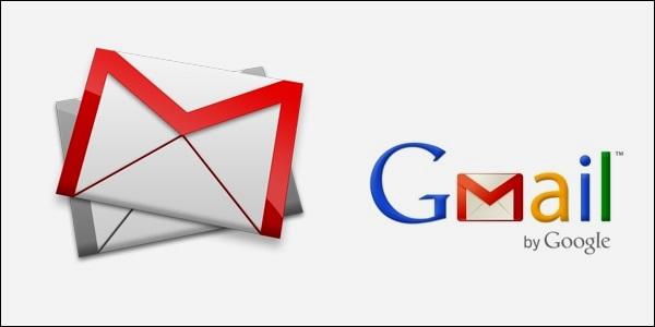 gmail-anaekran