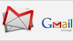 Gmail' de İleri Tarihli Mail Gönderme (E-Posta Zamanlama)