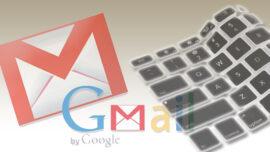 Gmail' in Bilinmeyen İşe Yarayacak Kısa Yolları