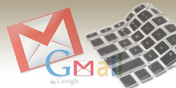 gmail-bilinmeyen-ise-yarayacak-kisayollari