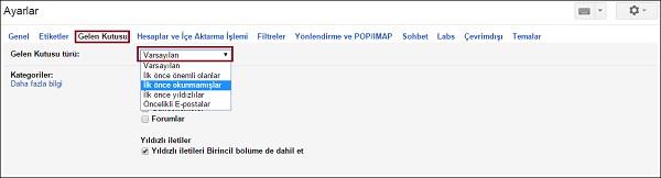 gmail-eposta-duzenleme