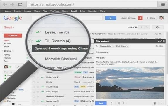 gmail-eposta-okundubildirim