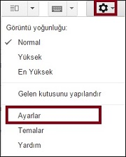 gmail-gonderi-gerialma-1