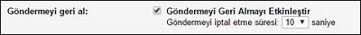 gmail-gonderi-gerialma-2