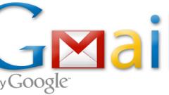 Mail Hesabınız Tehdit Altında Olabilir ?