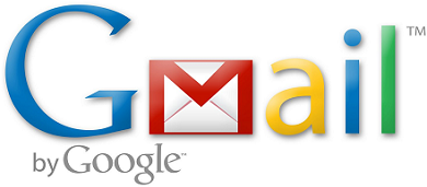 gmail-simge