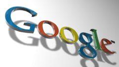 Google, Yeni Projesiyle Dikkatleri Üzerine Çekti !