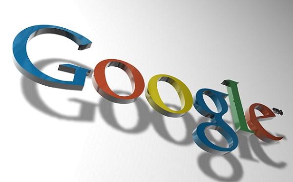 google-AnaTema