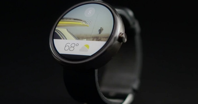 google-androidwear-00