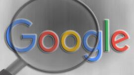 Google' da Aramanın Bilinmeyen Detayları