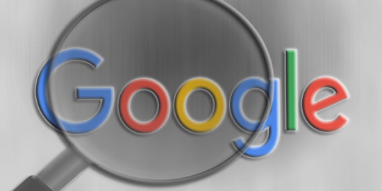 google-arama