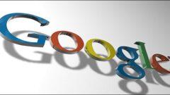 Arama Motoru Google' da, Aramaları Netleştirme