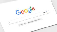 Google Arama Sonuçları Yeni Pencerede Nasıl Açılır?