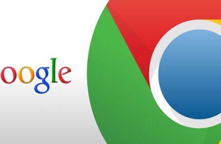 Chrome' da Tam Ekran Yapıldığında Karşılaşılan Hata!