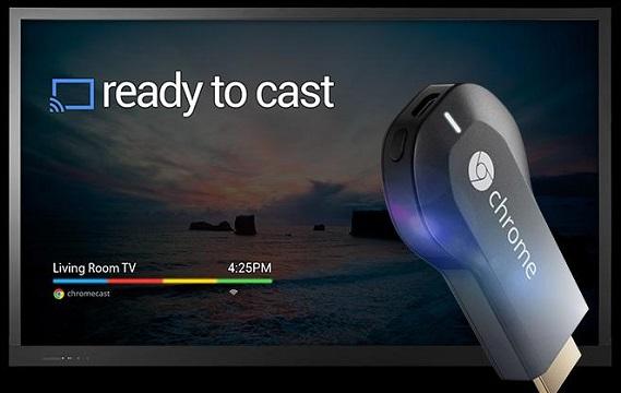 google-chromecast01
