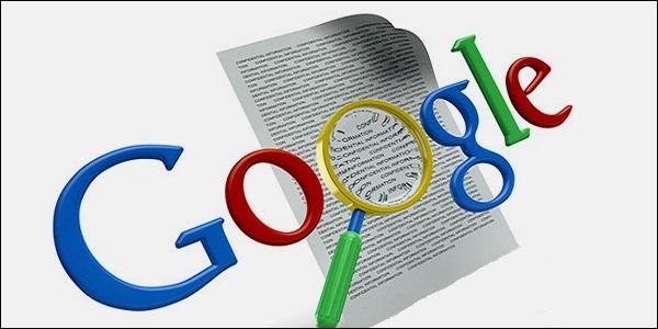 google-detayli-arama