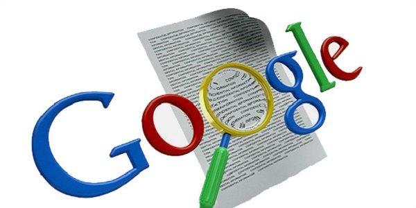 google-detayli-aramanin-ipuclari