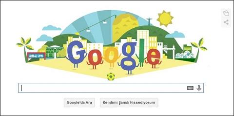 google-dunyakupasi-doodle