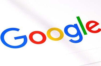 Google' da El Yazınızla Arama Yapın