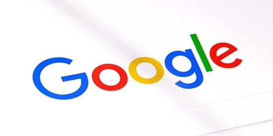 google-el-yazinizla-arama-yapin