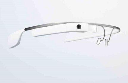 """Maliyet Fiyatına Çok Şaşıracağınız Ürün, """"Google Glass"""""""