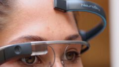 Google Glass ile Gelinen Son Nokta !