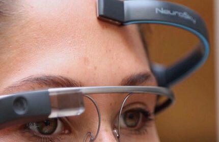 Google Glass ile Gelinen Son Nokta !