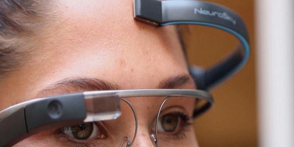 google-glass-mindrdr