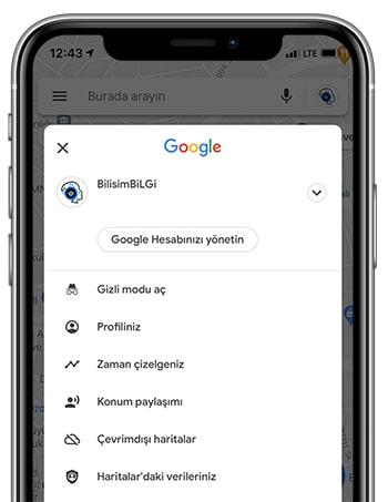 google-haritalarin-gizli-modda-kullanimi-1