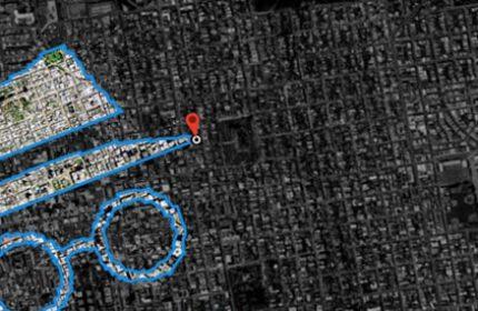 Google Haritaların Gizli Modda Kullanımı
