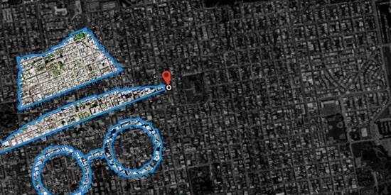 google-haritalar-gizli-modda-kullanimi
