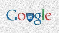 Google Güvenlik Araçları ile Hesap Güvenliğini Arttırın