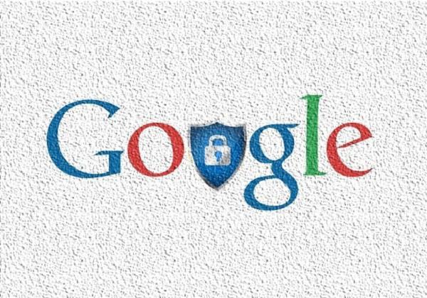 google-hesapguvenligi