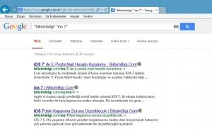 google-hizli-arama-simge